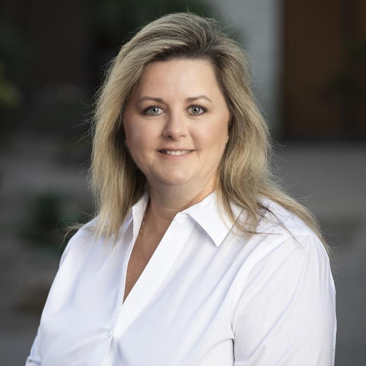 Collette Stansel